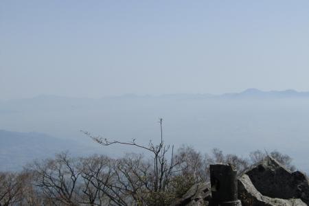 180429二ッ岳 (21)s