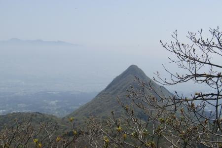 180429二ッ岳 (23)s