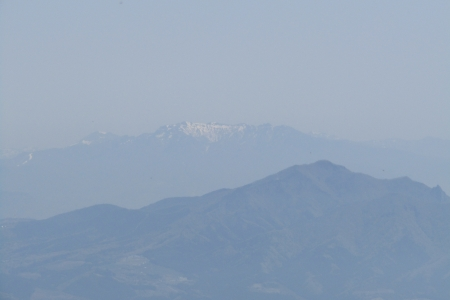 180429二ッ岳 (24)s