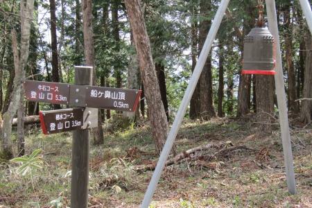 180504船ヶ鼻山 (14)s