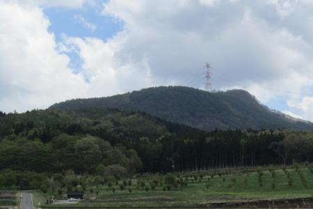 180504船ヶ鼻山 (36)s