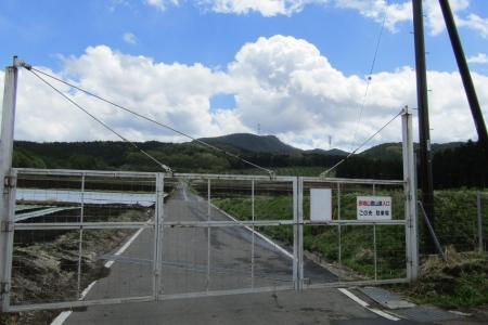 180504船ヶ鼻山 (33)s