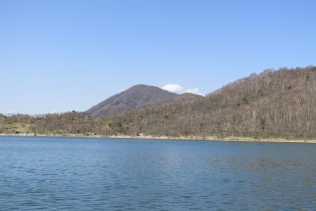 180505長七郎山~おとぎの森 (57)s