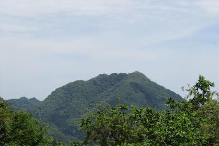 180506富士浅間山 (12)s