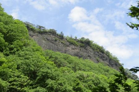 180506富士浅間山 (14)s