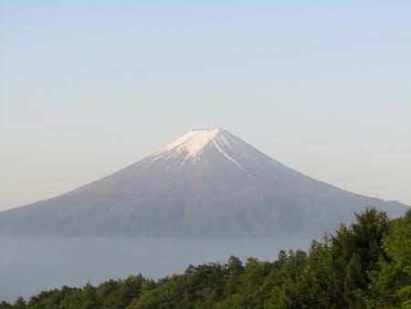 180527三ツ峠山~本社ヶ丸 (11)s