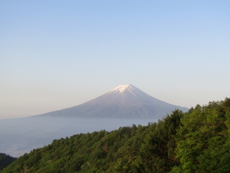 180527三ツ峠山~本社ヶ丸 (13)s
