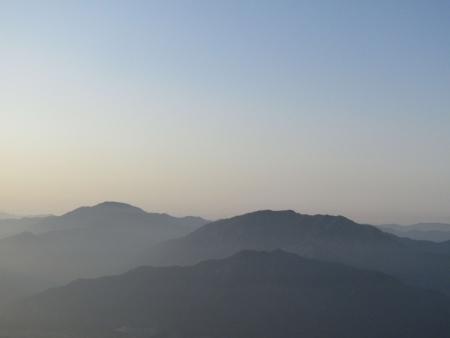 180527三ツ峠山~本社ヶ丸 (12)s
