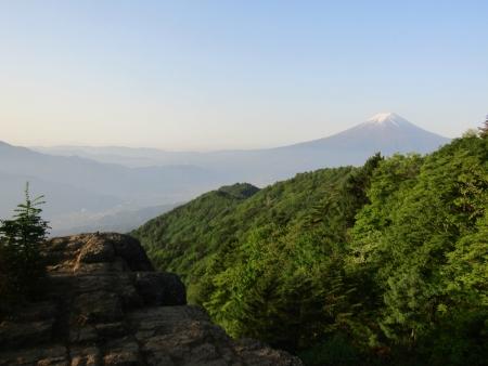 180527三ツ峠山~本社ヶ丸 (20)s