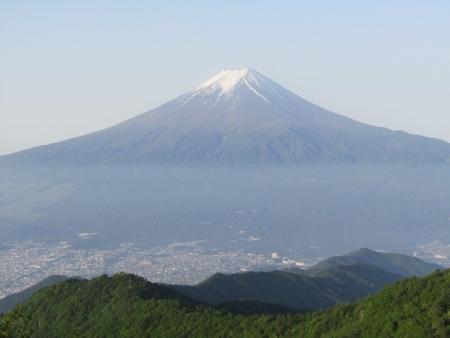 180527三ツ峠山~本社ヶ丸 (29)s