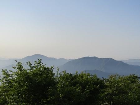180527三ツ峠山~本社ヶ丸 (34)s