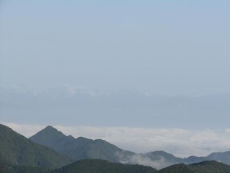 180527三ツ峠山~本社ヶ丸 (37)s