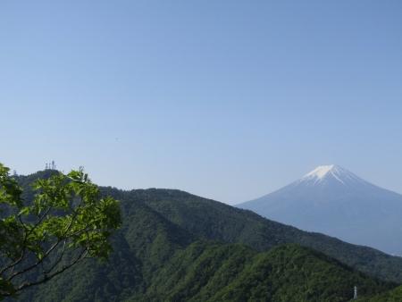 180527三ツ峠山~本社ヶ丸 (59)s