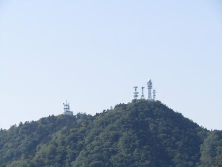 180527三ツ峠山~本社ヶ丸 (61)s