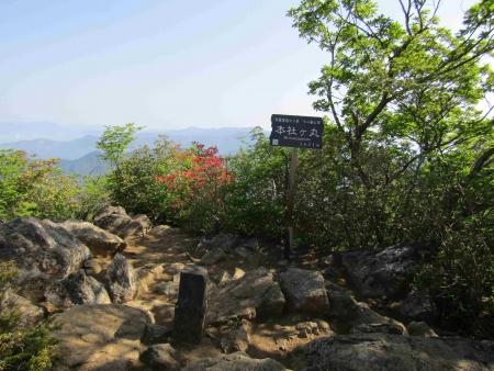 180527三ツ峠山~本社ヶ丸 (63)s