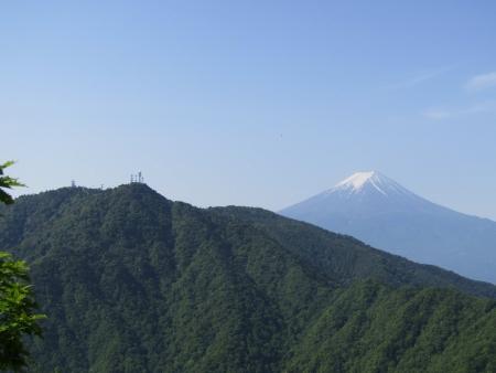 180527三ツ峠山~本社ヶ丸 (64)s