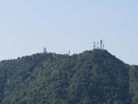 180527三ツ峠山~本社ヶ丸 (67)s