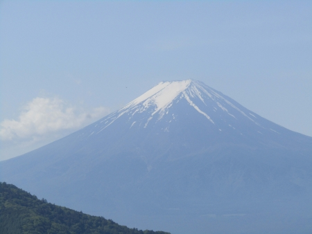 180527三ツ峠山~本社ヶ丸 (75)s