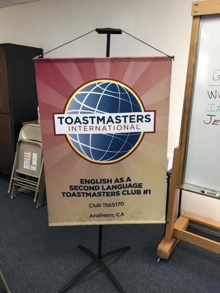 Yuki_Toastmaster1.jpg