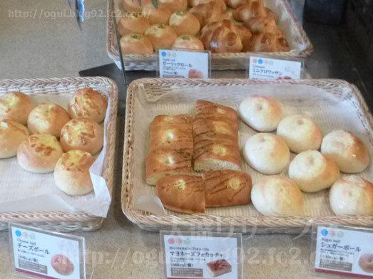鎌倉パスタパン食べ放題店舗090