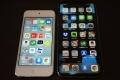 retro iPhone5 11