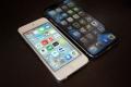 retro iPhone5 12