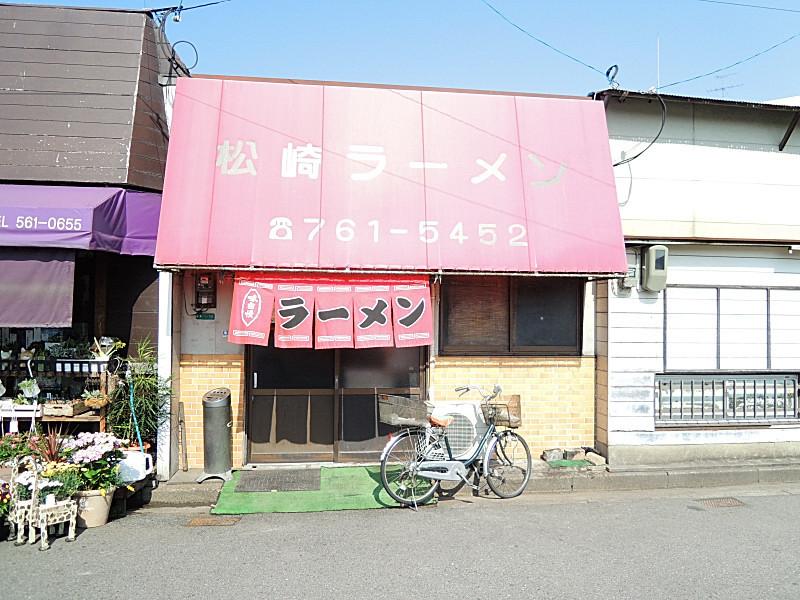 bDSCN2721.jpg