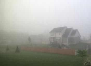 fog053118.jpg