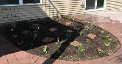 garden05131801.jpg