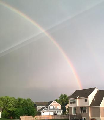 rainbow052418.jpg