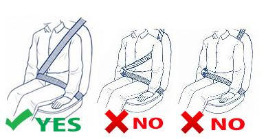 seatbelthowto.jpg