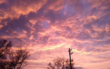 sky05031802.jpg