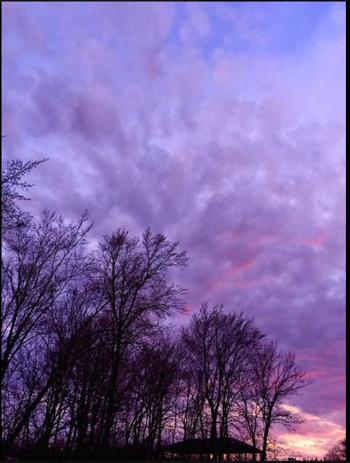 sky05031804.jpg