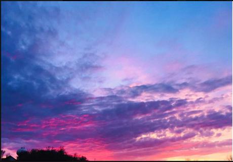 sky05031805.jpg