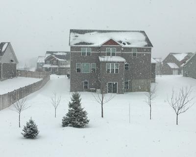 snow04031801.jpg