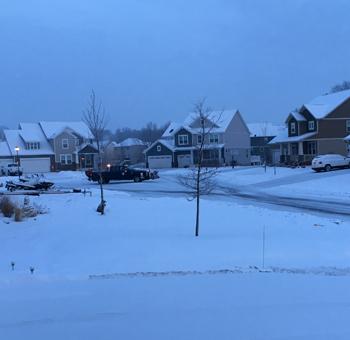 snow04091801.jpg