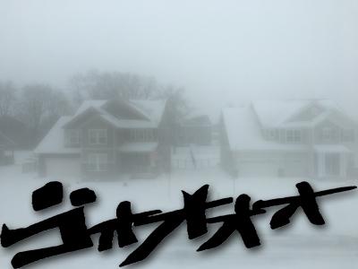 snow041418.jpg