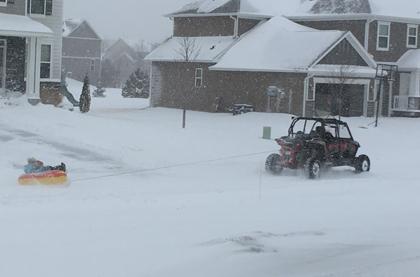 snow04141802.jpg
