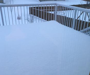 snow04151811.jpg