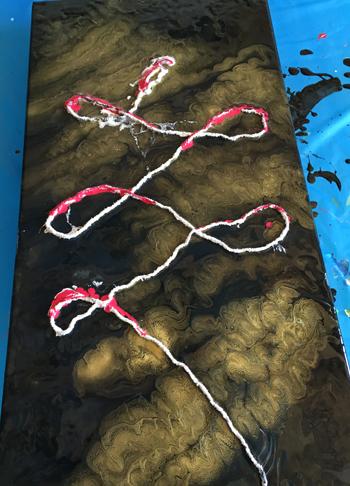 stringpainting17.jpg