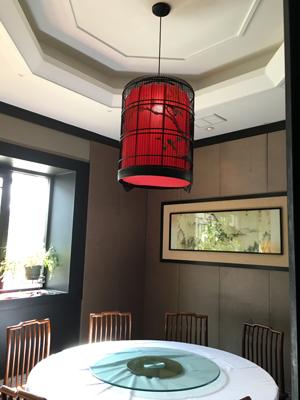 teahouse6.jpg