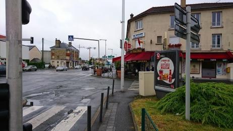2017_Tour de europe641