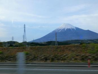 2018_Shikoku88Henro003.jpg