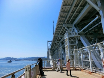 2018_Shikoku88Henro019.jpg