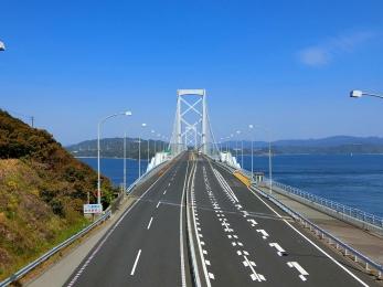 2018_Shikoku88Henro020.jpg