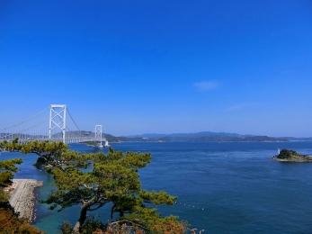2018_Shikoku88Henro021.jpg