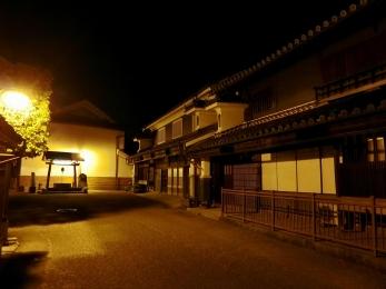 2018_Shikoku88Henro039.jpg