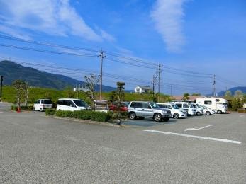 2018_Shikoku88Henro041.jpg
