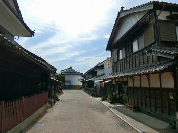 2018_Shikoku88Henro042.jpg