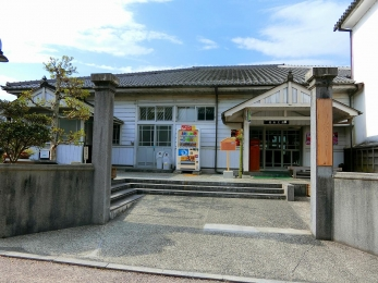 2018_Shikoku88Henro050.jpg